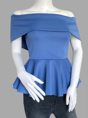 Style#: 10289-blue