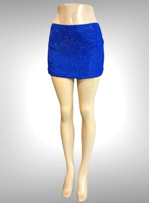 142695-Royal Blue