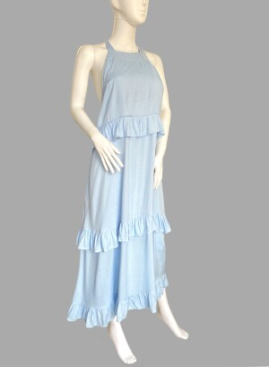 FL20G338-BLUE