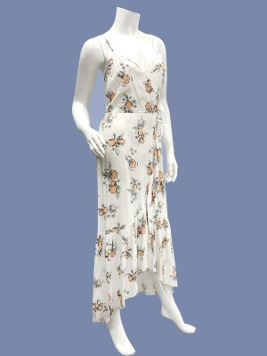 VY7141PHU- WHITEFLORAL