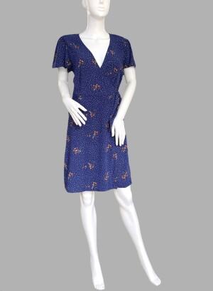 JTD1361CYQ-Blue-Floral