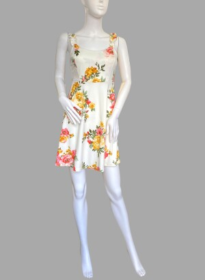 Q597-IVORY-FLORAL