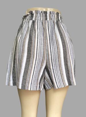 JRB6594MCZ-Stripe-Charcoal